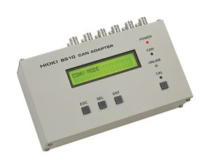 can-adapter-8910