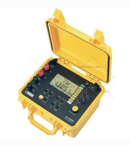 chauvin-arnoux-ca-6250-10a-microhmmeter