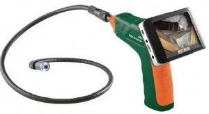 ext0035-br200-video-borescope-wireless-inspection-camera
