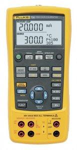 fluke-726-precision-multifunction-process-calibrator.1