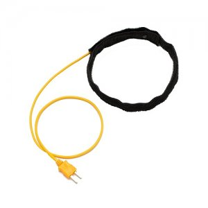 fluke-80pk-11-type-k-flexible-cuff-thermocouple-temperature-probe.1