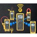 fluke-cnx-3000-wireless-testers