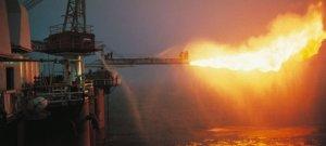 gas-detector-malaysia