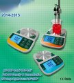 gon101a-pl-700al-s-digital-ph-mv-conductivity-tds-salt-do-temperature-stirrer-benchtop-water-tester-with-electronics-stirrer.4