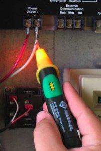 grl0008-gt-12-50-to-1000v-voltage-detector-replaced-gt-11