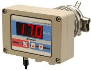 inline-process-refractometers