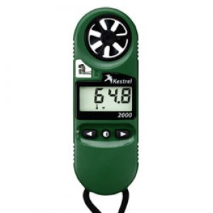kestrel-2000-pocket-wind-meter