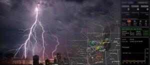 lightning-detectors