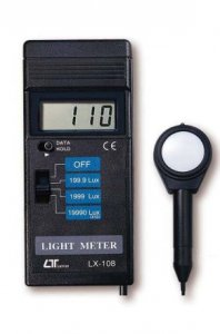 lutron-light-meter-analog-output-lx-108