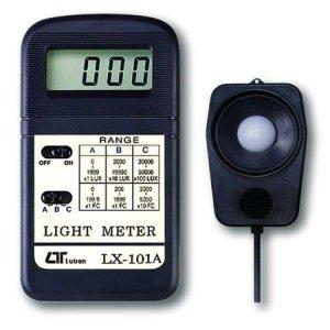 lutron-light-meter-lx-101a