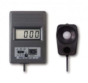 lutron-light-meter-pocket-lx-101