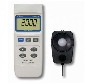 lutron-light-meter-real-time-data-logger-yk-2005lx