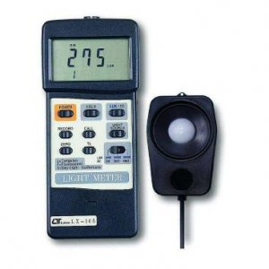 lutron-light-meter-rs232-lx-105