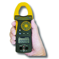 lutron-mini-dca-aca-clamp-meter-cm-9940