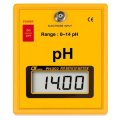 lutron-ph-bench-meter-ph-202