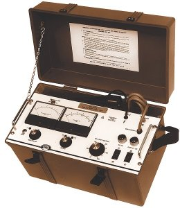 megger-220005-and-220015-5-and-15-kv-dc-dielectric-test-set
