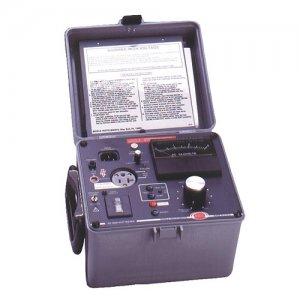 megger-230415-0-4-kv-ac-high-pot-tester