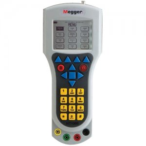 megger-ht1000-2-a-techmate-copper-wire-analyzer