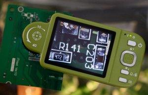 mic2100-kkinstruments-vt300kki-scorpion-eye-portable-microscopic-camera-w-rech-batt-memory-8-light-control