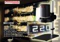 mic3200-um06kki-full-hd-super-microscope-1000x-w-remote-control-hdmi-output-super-pc-software.9