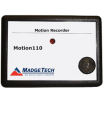 motion110-data-logger