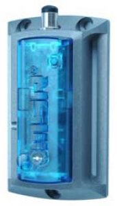 msr160-mini-datalogger-w-4-additional-analog-inputs