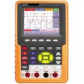 owo0002-hds1022m-nv2-20-mhz-2-channel-digital-storage-oscilloscope-multimeter-truerms-ac
