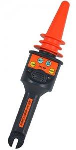 sew3220-277-slim-head-non-contact-h-v-detector