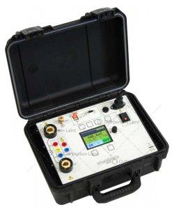 t-r-dmo200-digital-micro-ohmmeter