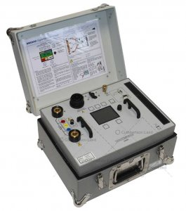 t-r-dmo600-micro-ohmmeter