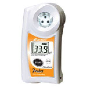ata1100-pal-acid1-pocket-acidity-meter-citric-acid