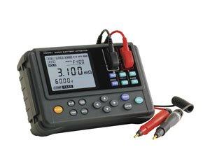 battery-hitester-3554