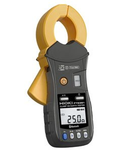clamp-on-earth-tester-ft6380-ft6381.1
