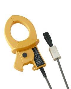 clamp-on-sensor-9651
