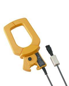 clamp-on-sensor-9668