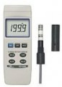 conductivity-meters