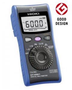 digital-multimeter-dt4221
