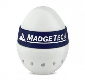 eggtemp-rh-data-logger