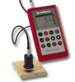 ele3100-elektrophysic-quintsonic-ultrasonic-paint-coating-for-non-metal-metal-base