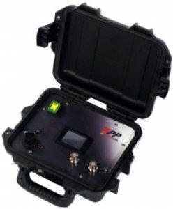 fil110d-portable-ppm-measurement-unit-for-use-on-diesel-fuels