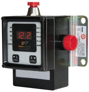 fil310-remote-optical-oil-partical-counter-with-top-assy