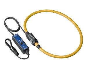 flexible-clamp-on-sensor-ct9667