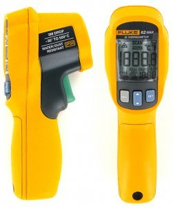 flu0046-fluke-62-max-infrared-thermometers.1