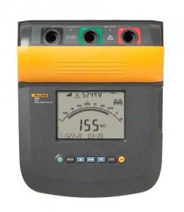 fluke-1555-insulation-resistance-tester-10-kv