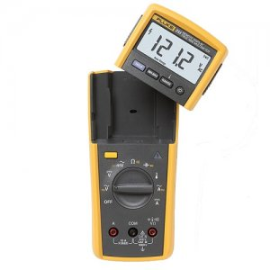 fluke-233-remote-display-multimeter