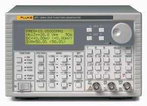 fluke-271-dds-function-generator-with-arb