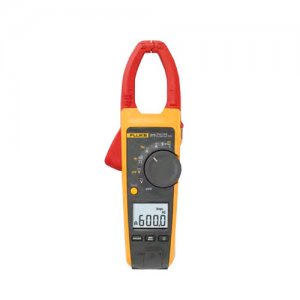 fluke-375-600a-600v-true-rms-ac-dc-clamp-meter-with-frequency-measurement.1