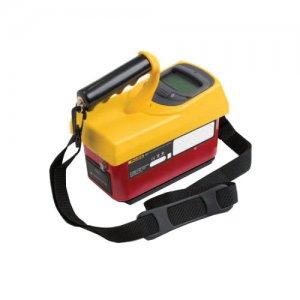 fluke-481-portable-radiation-survey-detection-meter