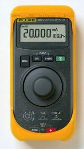 fluke-707-loop-calibrator.1