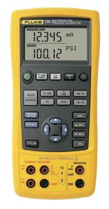 fluke-725-multifunction-process-calibrator.1